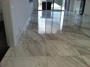 Marvelous We Offer A Full Range Of Marble Floor And Stair Polishing Services  Including: